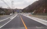 01総A加)橋りょう架替工事(蒔田橋取付道路工)