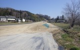 03道路改築工事(延伸部2工区その1)