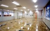 皆野中学校校舎改築工事_04