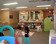 池袋園(東京都豊島区)